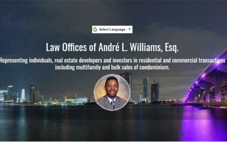 Why hire an attorney to do your real estate closing?
