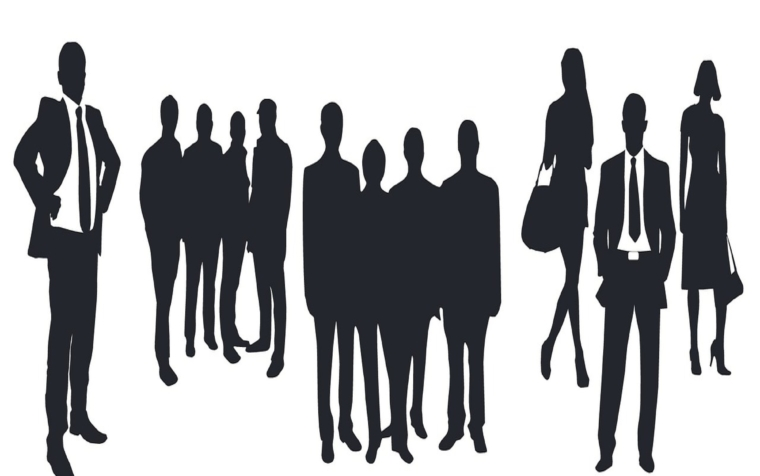 Staffing, Headhunting, Recruiting and Search