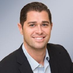Aaron M. Talone